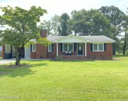 307 Old Chinquapin Road, Beulaville image