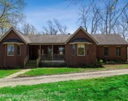 22550 South Pfeiffer Road, Frankfort image