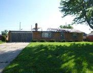 5146 Weddington Drive, Trotwood image