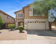 2245 E Heston Drive, Phoenix image