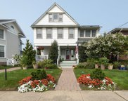 106 10th Avenue, Belmar image