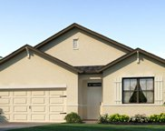 860 Old Country, Palm Bay image