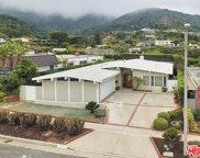 3618  Surfwood Rd, Malibu image