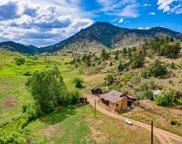 4277 Camino Perdido, Golden image