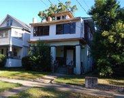 530 Maryland Avenue, West Norfolk image