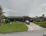 1887 Nw 85th Ln, Coral Springs image