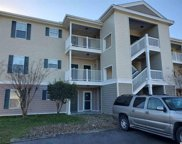 6022 Dick Pond Rd. Unit 202, Myrtle Beach image