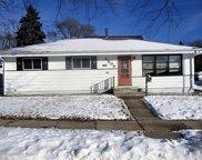 5809 41st Ave, Kenosha image