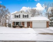 41058 HAMILTON, Sterling Heights image