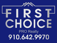 firstchoiceprorealty.com