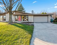 13080 W Brentwood Dr, New Berlin image