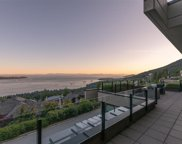 2517 Highgrove Mews, West Vancouver image