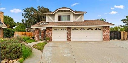 12846     Carissa Court, Rancho Cucamonga