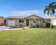 8240 NW 46th St, Lauderhill image