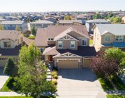 10950 Unity Parkway, Commerce City image