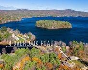 4 Overlook Road, Northwood image