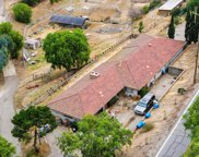 6404     La Cumbre Road, Somis image