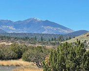 30342013 W Alpine Ranches -- Unit #16, Flagstaff image