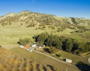 8835  Pass Road, Sutter image