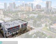 900 NE 4 Street Unit B2, Fort Lauderdale image