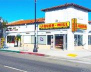 5440     Long Beach Boulevard, Long Beach image