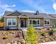 63852 Hunters Cir, Bend image