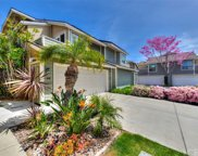 124     Eucalyptus Lane, Costa Mesa image