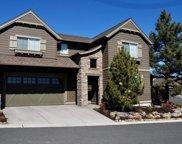 2608 Nw Boulder Ridge  Loop, Bend image