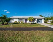 697 95th Ave N, Naples image