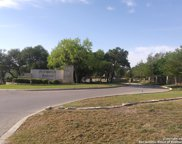 846 Sweet Rose, Castroville image