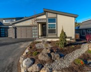 2630 Nw Rippling River Nw Court, Bend image
