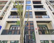226 S Green Street Unit #2N, Chicago image