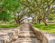 20144 High Bluff Rd, Helotes image
