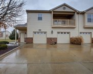 3816 Thornhill Circle Unit 3816, Champaign image