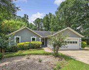 3311 Governors Ct, Duluth image