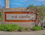 16  Valley Crest Road, Simi Valley image