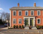 385 Islington Street Unit #4, Portsmouth image