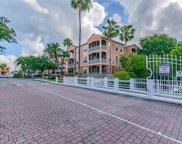 5000 Culbreath Key Way Unit 1319, Tampa image