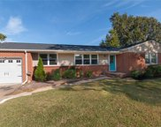 3956 Silina Drive, South Central 1 Virginia Beach image