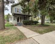 735 N Brainard Street, Naperville image
