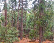 1400 W Manzanita Trail, Lakeside image