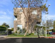 7917 Willoughby Avenue Unit #1, West Hollywood image