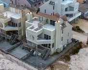 16 Island Dunes Drive Unit 1, South Seaside Park image