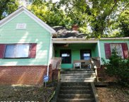 2424 Campbell St, Chattanooga image