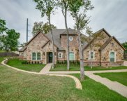 1902 Pintail Parkway, Euless image
