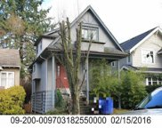 39 W 22nd Avenue, Vancouver image