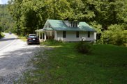 12730 Hwy 19 West, Bryson City image