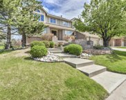 3775 W 100th Avenue, Westminster image
