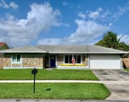 5841 Sw 119th Ave, Cooper City image