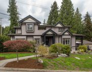 1308 Dyck Road, North Vancouver image